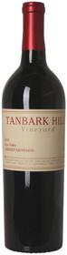 Togni 2017 Tanbark Hill Cabernet Sauvignon 750ml