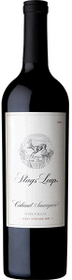 Stags' Leap Winery 2014 Cabernet Sauvignon Napa Valley 750ml