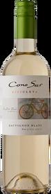 Cono Sur 2016 Bicicleta Sauvignon Blanc 750ml