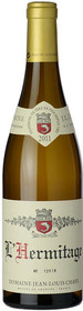 Domaine Jean Louis Chave 2018 Hermitage Blanc 750ml