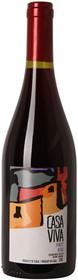 Casa Viva 2015 Pinot Noir 750ml