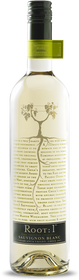 Root One 2017 Sauvignon Blanc 750ml