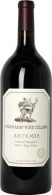 Stag's Leap Wine Cellars 2017 Artemis Napa Cabernet Sauvignon 1.5L