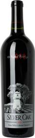 Silver Oak 2016 Napa Cabernet Sauvignon 750ml