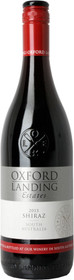 Oxford 2014 Landing Shiraz 750ml