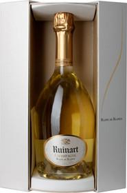 Dom Ruinart Blanc De Blancs 750ml