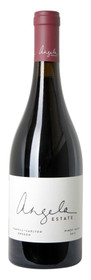 Angela Estate 2013 Pinot Noir 750ml