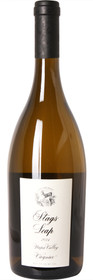 Stags' Leap Winery 2014 Viognier 750ml