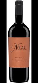 Neal Family 2013 Cabernet Sauvignon 750ml