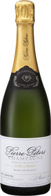 Pierre Peters Cuvee de Reserve Blanc de Blancs 750ml