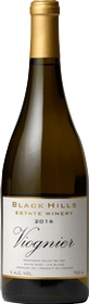 Black Hills 2019 Viognier 750ml