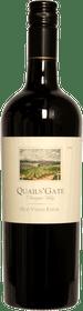 Quails Gate 2019 Old Vines Foch 750ml