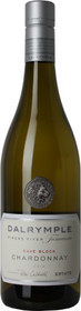 Dalrymple 2015 The Cave Block Chardonnay 750ml
