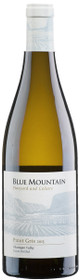 Blue Mountain 2017 Pinot Gris 750ml