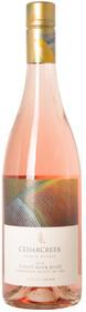 Cedar Creek 2019 Rose Pinot Noir 750ml
