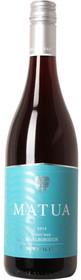 Matua 2015 Pinot Noir 750ml