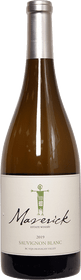 Maverick 2019 Sauvignon Blanc 750ml