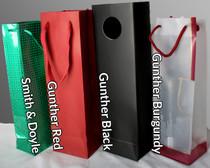Wine Bags - Smith & Doyle