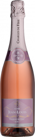 Cuvee Jean-Louis Sparkling Rose 750ml