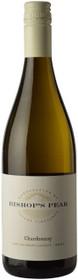 Bishop's Peak 2014 Chardonnay 750ml