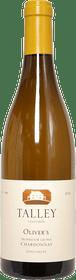 "Talley 2018 Chardonnay ""Oliver's Vineyard"" 750ml"