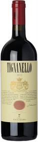 Antinori 2011 Tignanello 1.5L