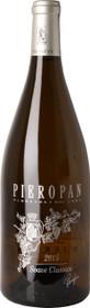 Pieropan 2014 Soave Classico 1.5L