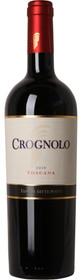 Sette Ponti 2016 Crognolo IGT Toscana 750ml