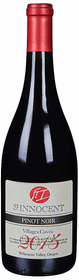 St. Innocent 2016 Cuvee Villages Pinot Noir 750ml