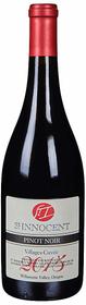 St. Innocent 2016 Cuvee Villages Pinot Noir 750ml