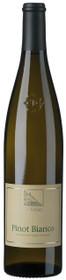 Cantina Terlano 2016 Pinot Bianco 750ml