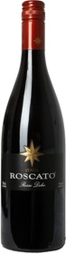 Roscato Rosso Dolce 750ml