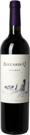 Zuccardi 2019 Q Malbec 750ml