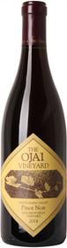 Ojai 2014 Pinot Noir Solomon Hills 750ml