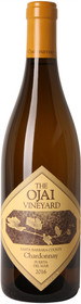 Ojai 2016 Chardonnay Puerta del Mar 750ml
