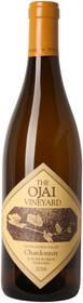 Ojai 2016 Chardonnay Solomon Hills 750ml