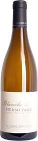 ean-Louis Chave Selection 2015 Hermitage Blanche 750ml