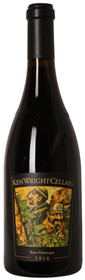 Ken Wright 2016 Shea Pinot Noir 750ml