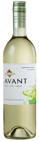 Kendall Jackson 2013 Avant Sauvignon Blanc 750ml