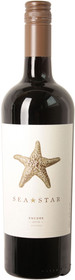Sea Star 2016 Encore 750ml