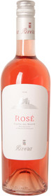 Rivera 2018 Rose Castel del Monte 750ml