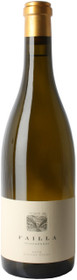 Failla 2015 Sonoma Coast Chardonnay 750ml