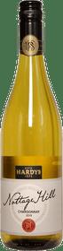 Hardys 2019 Nottage Hill Chardonnay 750ml