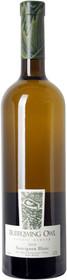 Burrowing Owl 2018 Sauvignon Blanc 750ml