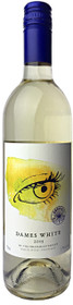 Dames 2015 White 750ml