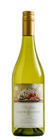 Leeuwin Estate 2014 Artist Series Chardonnay 750ml