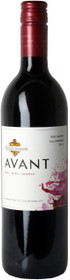 Kendall Jackson Avant Red Blend 750ml