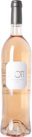 Domaine Ott 2018 By Ott Cotes de Provence 750ml