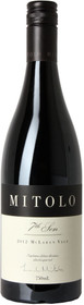 Mitolo 2014 7th Son Grenache Shiraz 750ml