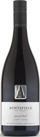 Auntsfield 2011 Hawk Hill Pinot Noir 750ml